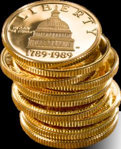 guldmønter6