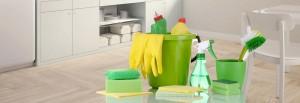 rengøring3