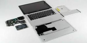 Mac reparatør6