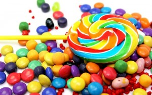 colorful_candies