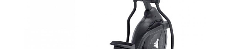 crosstrainer-masterfit-tp900-crosstrainer-2019_stor-6728